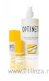 Спрей-антистатик Optinett