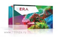 Hera Color
