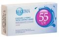 Maxima 55 UV Aspheric