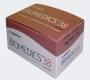 Biomedics 38